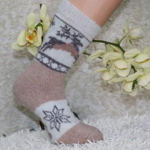 2с70 носки женские